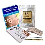 Acupuncture Needles Review and Comparison