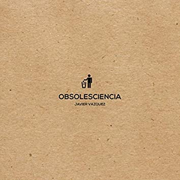 Obsolesciencia