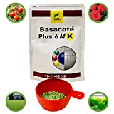 BASACOTE® Plus 6M (from Germany) 6 Months Slow Release NPK Fertilizer 11-11-16 +