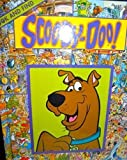 Scooby Doo (Look and Find)