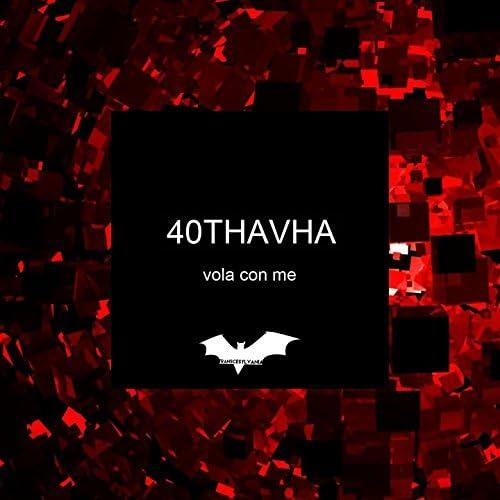 40Thavha