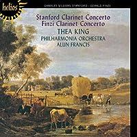 Clarinet Concerto Op 80 / Clarinet Concerto Op 31
