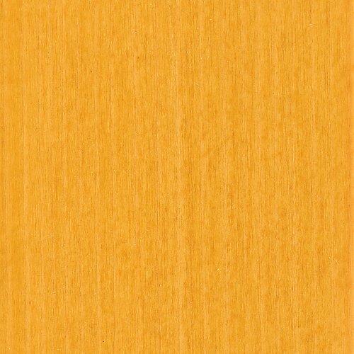 ADLER Pullex Plus-Lasur - Holzlasur Außen Farblos - Universell einsetzbare & aromatenfreie Holzschutzlasur als perfekter UV- & Wetterschutz - 5 l Weide/Braun
