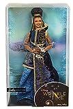 Barbie Collector, muñeca sra. Quién de 'Una arruga en el tiempo' (Mattel FPW24)