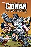 Conan le barbare - L'intégrale 1974