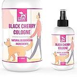LSW Pet Design Deodorizing Pet C...