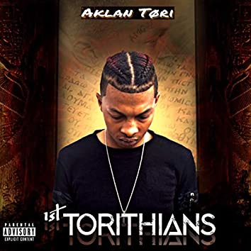 1st Torithians