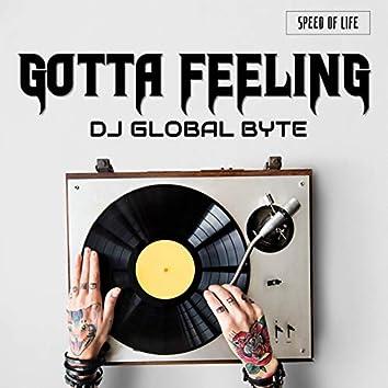 Gotta Feeling (King Size Mix)