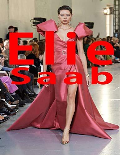 Elie Saab: 1