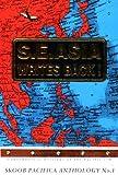 Skoob Pacifica Anthology No. 1: S.E. Asia Writes Back! (Skoob Pacifica Series)