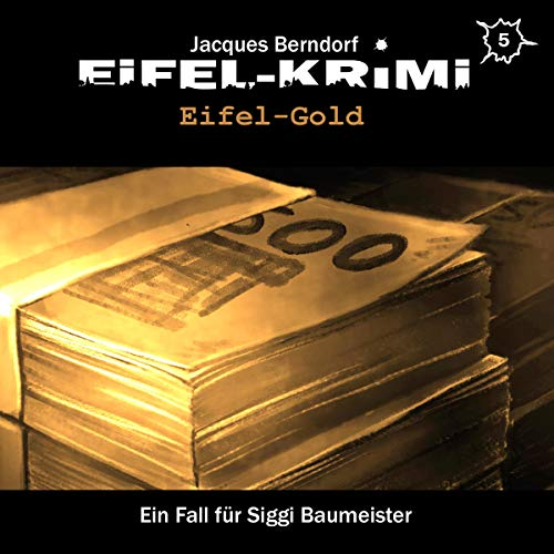 Eifel-Gold cover art