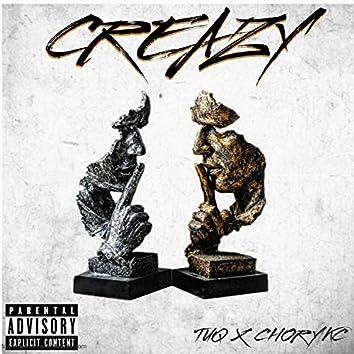 Creazy