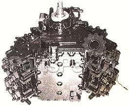 Obr Om-pc4-84-r Powerhead Johnson Evinrude 88 90 Hp V4 Crossflow Flatback 1988 1989 1990 1991 Remanufactured Outboard Motor Engine