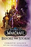 World of Warcraft - Before the Storm (English Edition) - Format Kindle - 9781785655029 - 6,49 €