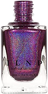 Best ilnp kings and queens Reviews