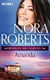 Amanda Calhoun von Nora Roberts