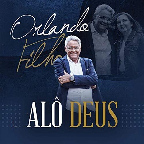 Orlando Filho feat. Thalyta