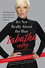 tabatha coffey book