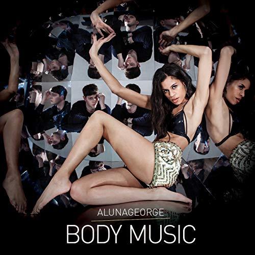 Body Music [Vinilo]