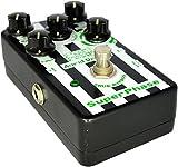 Immagine 2 aural dream super phase guitar