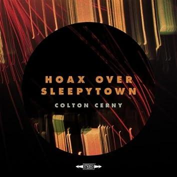 Hoax Over Sleepytown