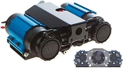ARB CKMTA24 24V Twin Compressor