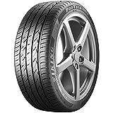 Neumáticos de verano Viking 195/55 R15 85V Protecch New Gen