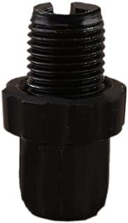 Vite Cava di regolazione M6/x 100/Maniglia di freno bicicletta motorino Leva Cable