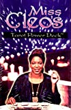 Miss Cleo's Tarot Power Deck As Seen on TV