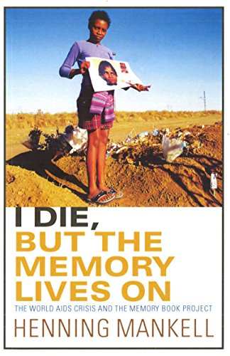 I Die, But the Memory Lives Onの詳細を見る