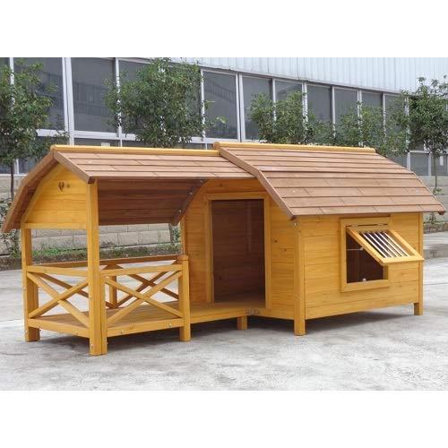 Il Verde Mondo Cuccia per Cani Modello Matilda