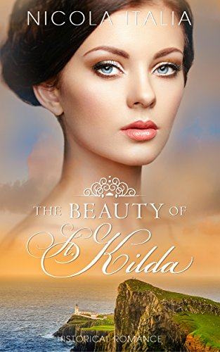 The Beauty of St. Kilda by [Nicola Italia]