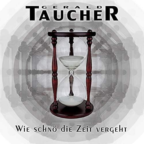 Gerald Taucher