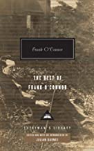 The Best of Frank O'Connor (Everyman's Library Contemporary Classics Series)