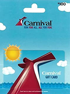 Best cruise ship gift certificates Reviews