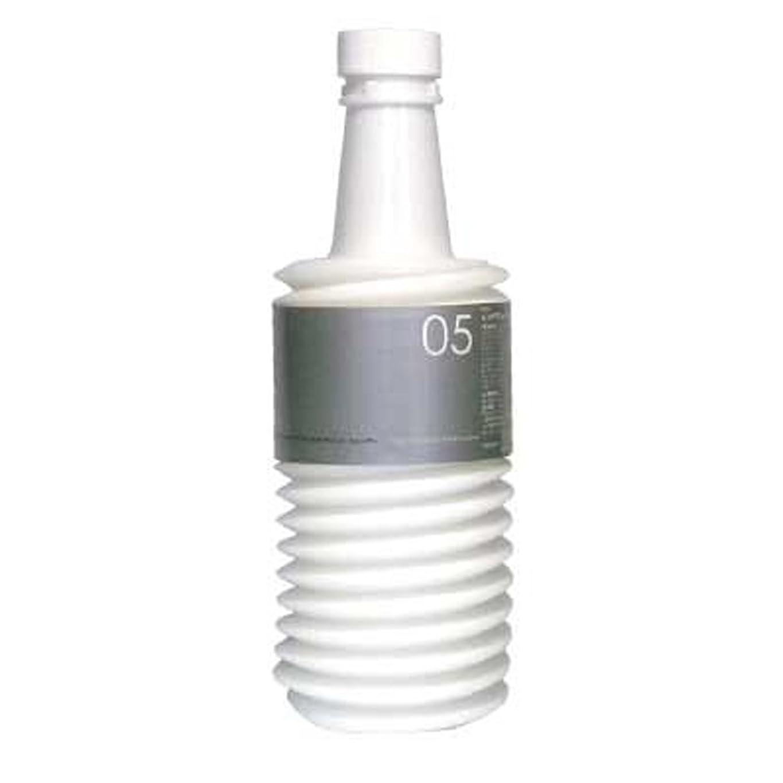 会計士歯科医繊毛アデューラ アイレ 05 ヘアマスクトリートメント スムーサー 700g (ケース付セット)