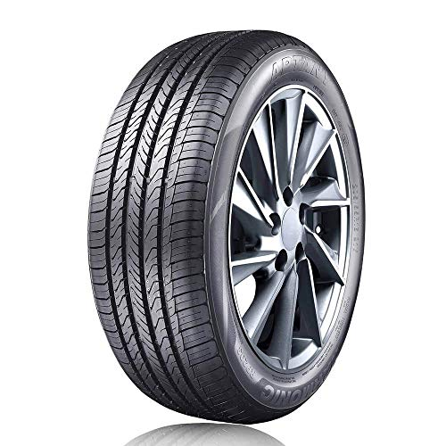 Aptany 195/70 R14 91H RP203-70/70/R14 91H - C/E/70dB - Neumáticos Verano (Coche)