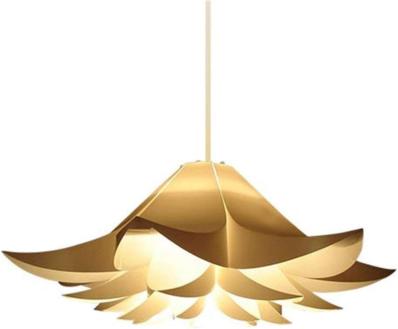 Pendelleuchten Lampe Moderne Europische Minimalistischen Schlafzimmer Restaurant Kreative Art Bar Single Head Lily Kronleuchter