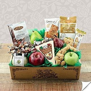 Pride of the Farm Fruit Gift Box