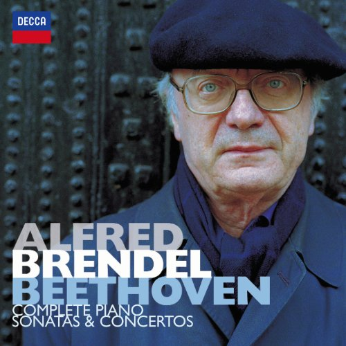 Beethoven: Piano Sonata No.9 in E, Op.14 No.1 - 1. Allegro