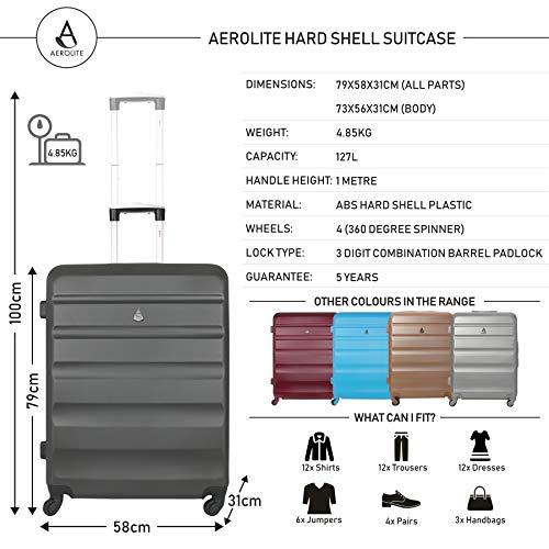 Aerolite 5053277140127_SML