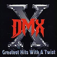Best dmx greatest hits with a twist Reviews