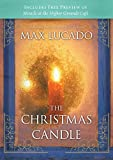 Bargain eBook - The Christmas Candle