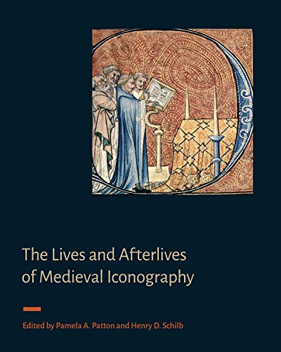 Compare Textbook Prices for The Lives and Afterlives of Medieval Iconography Signa: Papers of the Index of Medieval Art at Princeton University 1 Edition ISBN 9780271086217 by Patton, Pamela A.,Schilb, Henry D.