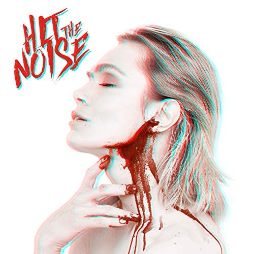 Hit The Noise