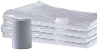 Best vacuum seal bags as seen on tv Reviews