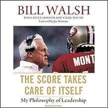 Best bill walsh audiobook Reviews