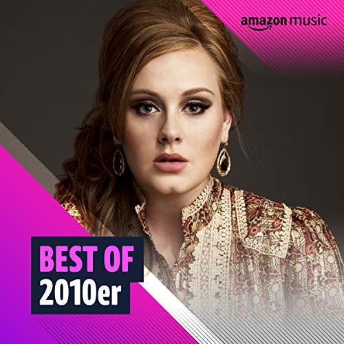 Best of 2010er