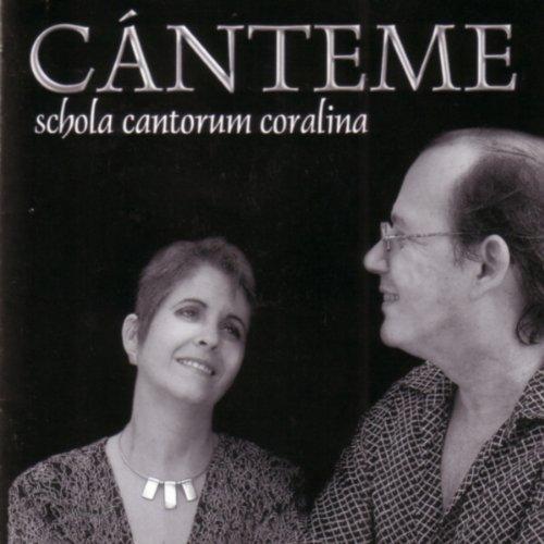 Canto Arena