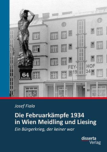 Mietwohnungen bis 800 Euro im 12. Bezirk Meidling, Wien